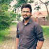 Achintya Jain