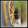Mayanka Sharan Sinha
