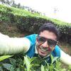 Suresh Anbu