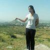 Roshni Jain