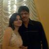 Manisha Taneja