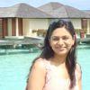 Palka Mirchandani