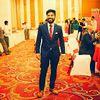 Sandeep Pm
