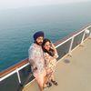 Gurjeet Singh
