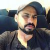 Viranng Shah