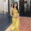 Ashmeen Sabharwal