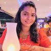 Reshmi Rajan