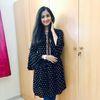 Sobiya Bhatkar