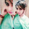 Akshit Bhadana