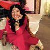 Anushree Bardhan