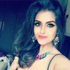 Sindhu Satish