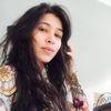 Neha Nandwani