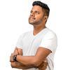 Rahul Sam