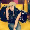 Sunaina Gupta