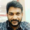 Ravi Teja Indla