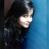 Parisha Singh