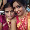 Ankita Kamble