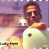 Lucky Sagoo