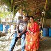 Poonam Bhalerao-Shinde