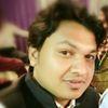 Hitesh Pal
