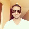 Yash Parwani