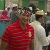 Suraj Purwal