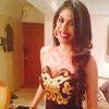Riti Shah