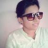 Nupur Tripathi