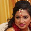 Shalini Shekar