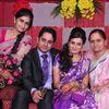 Neha Kewal Dhar