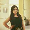 Bhumika Kataria