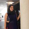 Bhumika Tahiliani