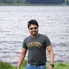 Madhav Agarwal