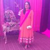 Supriya Malhotra