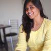 Pratyusha Appari