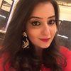 Priya Gawri
