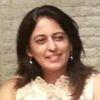 Geetanjli Puri