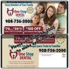 OneStop Dental
