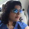 Jyoti Chakrabarti