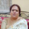 Moushumi Goswami