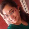 Deepti Radkar