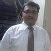 Sagar Shah