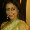 Shalini Kaul