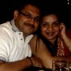 Suchitra Menon