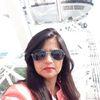 Sushma Dhanwani