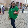 Anushree Aggarwal