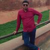 পার্থ ভদ্র