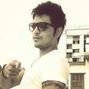 Siddhesh Prabhudesai