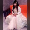 Priyanka Tater