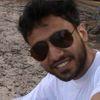 Shaaz Akhter